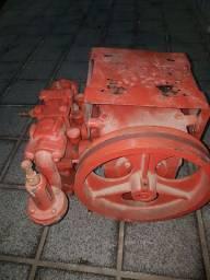 Hidrolavadora Wayne hu3401