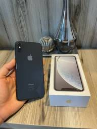 IPHONE XS MAX 64GB / garantia 6 meses *