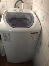 Máquina de lavar 6kg