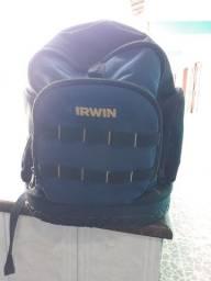 Mochila Irwin