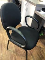 Cadeira aproximação