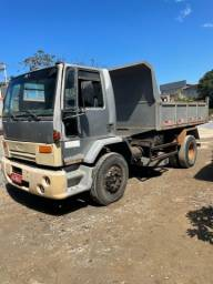 Ford toco 46mil