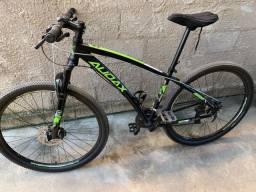 Bicicleta Audax Havok