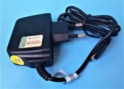 Carregador Celular Universal Micro usb V8