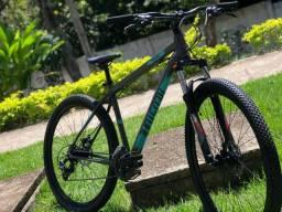 Bicicleta bastante conservada !!!!