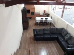 Casa à venda, 2 quartos, 2 vagas, Nova Santa Luzia - Diadema/SP