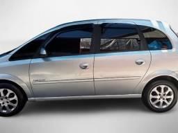 Chevrolet Meriva Premium 1.8 8v Easytronic Flex