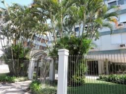 Apartamento à venda com 3 dormitórios em Moinhos de vento, Porto alegre cod:312555