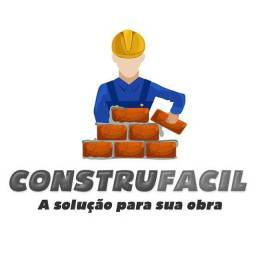 Equipe construfacil Vidal
