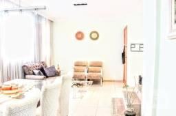 Título do anúncio: Apartamento à venda com 5 dormitórios em Padre eustáquio, Belo horizonte cod:340830