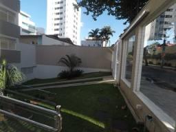 Apartamento com área privativa à venda, 4 quartos, 1 suíte, 3 vagas, Itapoã - Belo Horizon