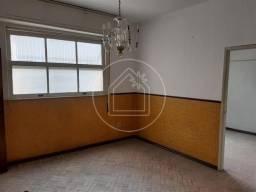Apartamento à venda com 3 dormitórios em Tijuca, Rio de janeiro cod:886591