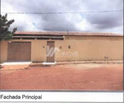 Casa à venda com 3 dormitórios em Centro, Sumé cod:74c2d4367b7