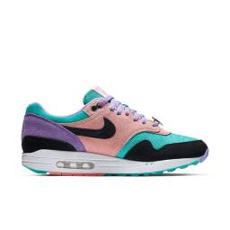 Tênis Nike Air Max 1 Have a nike day Tam 43
