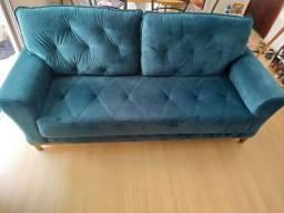 Sofá Novo sem uso