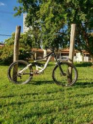 Bike specialized big hit