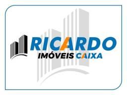 Título do anúncio: FRANCISCO ALVES - CENTRO - Oportunidade Única em FRANCISCO ALVES - PR | Tipo: Casa | Negoc
