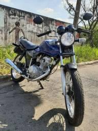 Fan 125 2005
