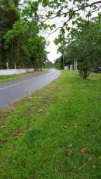 Lindo Sítio na am 010 Rio Preto da Eva