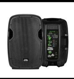 Caixa de som Pro Bass Elevate 115