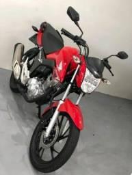 Honda CG/160 Fan Flex