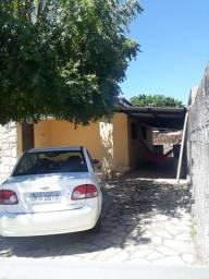 Vendo Casa no bairro do Cristo