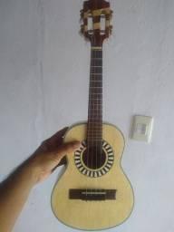 Cavaco , cavaquinho troco por banjo
