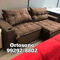 Sofá sofa sofa sofa sofa sofa sofa