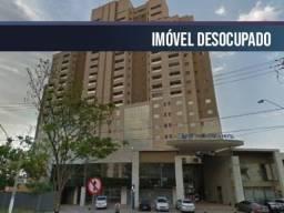 Apartamento à venda com 2 dormitórios em Residencial flórida, Ribeirão preto cod:X65253