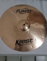 """Crash Krest fusion 16"""""""