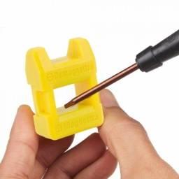 Magnetizador e Desmagnetizador para Chaves