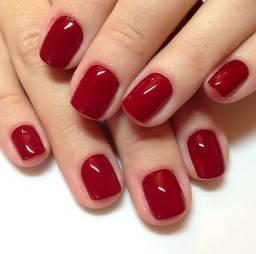 Precisa-se de Manicure que faça alongamento de unhas .