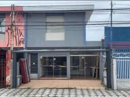 Casa sobrado na av Gal carneiro zona oeste Sorocaba