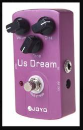 US Dream - Joyo - Overdrive