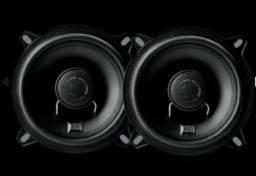 """Alto falante Coaxial NAR 525-CX-1 ( 5,25"""" Pol / 100w Rms ) Alta Qualidade Sonora"""