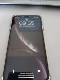 iPhone XR64gb