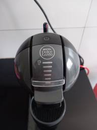 Cafeteira Dolce Gusto Nescafe