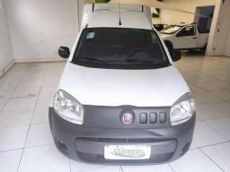 Título do anúncio: Fiat FIORINO HD WK E