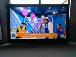 TV 40 polegadas STI Semp Toshiba