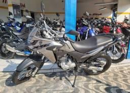 Honda XRE Abs 2020