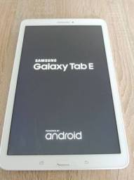 Samsung tab E novinho