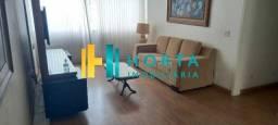 Apartamento à venda com 3 dormitórios em Ipanema, Rio de janeiro cod:CPAP31746