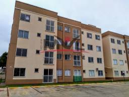 Residencial Acre