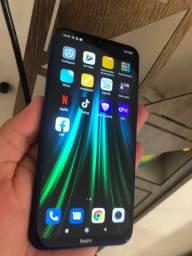 Xiaomi note 8 64 gigas