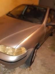 SIENA 2002