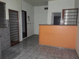 Casa 3 dormitórios Vila Boa Esperança