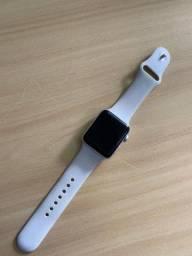 Apple Watch Series 3, 42 mm