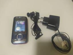 Celulares Nokia antigos