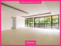 Apartamento à venda com 3 dormitórios em Barra da tijuca, Rio de janeiro cod:18612