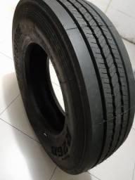 Pneu Bridgestone R268 275-80